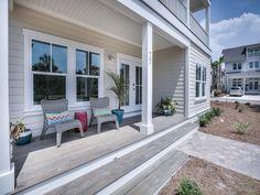 Florida home construction company gallery chi mar construction northwest florida emerald for Northwest exteriors santa rosa