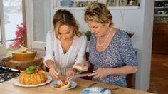 Giada in Italy Video - Nonna Luna's Famous Dish | Season 1 Episode 10 - Foodnetwork.ca