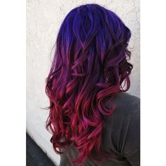 What Is Your True Hair Color? ❤ liked on Polyvore featuring beauty products, haircare, hair color, hair, cabelo and hairstyles