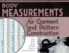 Knitting Needle Sizes Chart Uk : Women s shoe size conversion chart us can europe uk japan