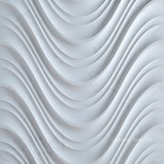 3D Interior Wavy Stone Wall Tile | bởi www.linlinstone.com