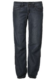 Roxy SUNSHINERS Relaxed fit jeans blue
