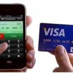 How To Update SMS Credit Account? Check it out http://greitiejikreditaionline.lt/sms-kreditas-svarbiausi-faktai/