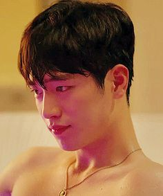 jin deserves the world Korean Boys Hot, Half Korean, Korean Men, Asian Men, Korean Boys Ulzzang, Seo Kang Joon, Kang Jun, Seung Hwan, Handsome Korean Actors