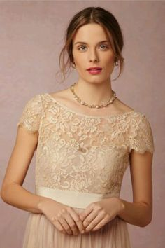 Cashmere-Camille-Topper-BHLDN-XS-Anthropologie