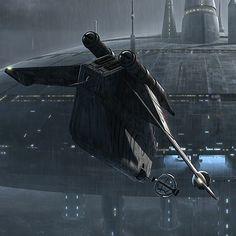 Star Wars: The Clone Wars ...