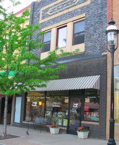 Ladybugz Quilt & Co. | Montrose, CO | Fabric & Quilt Supplies ... : colorado quilt shops - Adamdwight.com