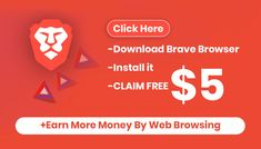 Fast Browser, Brave Browser, Web Browser, Earn More Money, Earn Money Online, How To Make Money, Comedy Memes, Funny Comedy, Airline Logo