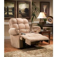 10 Best Lift Recliners Images Lift Recliners Recliner