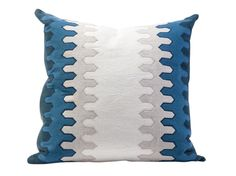 Cavalier-by-jay-jeffers-amelie-pillow-by-v-rugs-and-home-accessories-pillows-upholstery