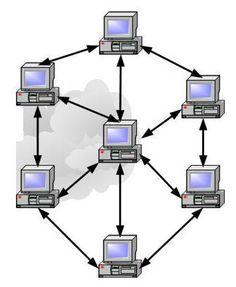 zimmer-media-office Webhosting & Domainservice  Herzlich Willkommen bei dem Webhoster Ihres Vertrauens.  Unsere verschiedenen Webhosting-Pakete - ganz nach Bedarf, sowohl für Internet-Einsteiger als auch für Profis mit höchsten Ansprüchen, halten für jeden etwas bereit. Mit großer Softwareauswahl - einfach per Mausklick installierbar!  Unser Serviceangebot zum Webhosting und Domainservice wird manuell bearbeitet! (keine automatische Bearbeitung oder Abrechnung)