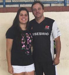 Atleta passense vai atuar no futebol catarinense http://www.passosmgonline.com/index.php/2014-01-22-23-07-47/esporte/9808-atleta-passense-vai-atuar-no-futebol-catarinense