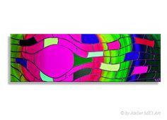 http://atelier-mk1-art.de/product_info.php/info/p151_Gemaelde-Abstrakt-40-x-120-cm--XXL-Nr-161.html/XTCsid/06fcbbd46f63d7c30be07102c875162d