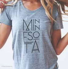 Bildergebnis für t shirt design