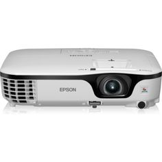 Buy EPSON EB-S12 2800 LUMEN Projector only AUD439.00 from TopEndElectronics Australia today with affordable shipping charge.