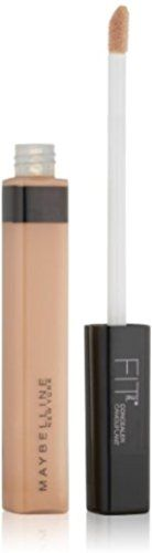 Maybelline New York Fit Me Concealer Deep 35 023 oz Pack of 2 ** You can find out more details at the link of the image.