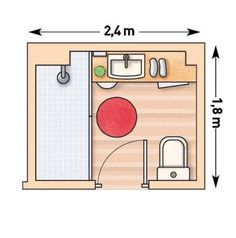 badezimmerplaner online das traumbad spielend leicht planen muebles pinterest. Black Bedroom Furniture Sets. Home Design Ideas