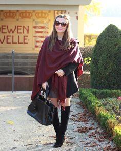 #lookbook #outfit #fashion #autumn #streetstyle #wiw #blogpost #ootd #outfit #fashionblogger_de #blogger_de #münchen #fashionstylebyjohanna #details #igstyle #igfashion  #fashiongram  #outfitinspiration #blogger_de #instadaily_de #instafashion_de #todaysoutfit #fashionblogger #fashiondiaries #fashionpost #germanblogger