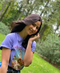 Indian Actress Hot Pics, Indian Actresses, Katrina Kaif Photo, Deepika Padukone Style, Indian Celebrities, Bollywood Stars, India Beauty, Bollywood Actress, Celebrity Style