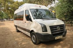 State Express has been there for more than three decades and known for reliability, quality and dependability. We are a 24X7 car rental company with youngest fleet of latest model luxury cars; #Tempo #traveller