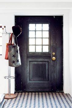 Moody Hues   Interior Decorating, Home Design, Room Ideas