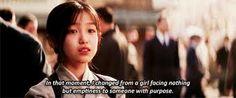 memoir of a geisha quotes -