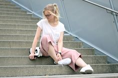 OUTFIT | Meow or Never Style Diary, Never, My Outfit, Lifestyle Blog, Outfits, Clothes, Style, Outfit, Outfit Posts
