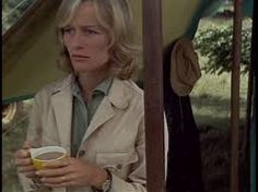 Born Free - 1966 - starring Virginia McKenna