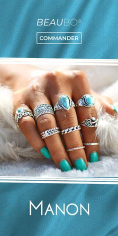 Bangles, Bracelets, Moment, Makeup, Rings, Collection, Jewelry, Trends, Make Up