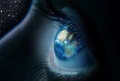 By Marriah Star There are 10 levels of consciousness between identifying with (internalizing) your environment or choosing to transform from within by heart. At the first level of consciousness you identify completely with your environment whether rich or poor, peaceful or warlike, cruel or...
