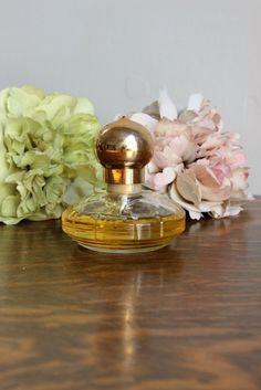 Vintage 1990s Chopards Casmir, Eau de Parfume Spray Perfume