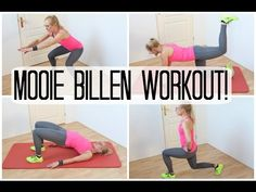 10 Min Hiit Workout, Tabata, Cardio, Fitness Diet, Health Fitness, Youtube Comments, Love Handles, Kettlebell, Body