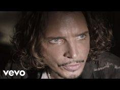 bitácora musical: Chris Cornell - Nearly Forgot My Broken Heart