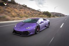 Nice Exotic cars 2017: #Vorsteiner Novara #Lamborghini Huracan  #cars #supercars #sportscars #wheels #e...  Other Awesome Vehicles Check more at http://autoboard.pro/2017/2017/08/23/exotic-cars-2017-vorsteiner-novara-lamborghini-huracan-cars-supercars-sportscars-wheels-e-other-awesome-vehicles/