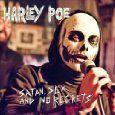 Oh Harley Poe...