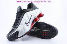 info for a4cb9 36166 Venta Zapatillas Nike Shox R4