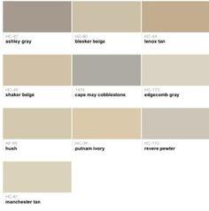 BM Most Popular Colors Amazing Pictures