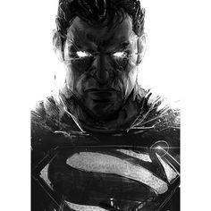 longlivethebat-universe  Superman by Ivan Tao Source by superherobook #superheroencyclopedia by superheroencyclop Source by superherobook #superheroencyclopedia by superheroencyclopedia.com