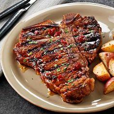 Cut into a delicious, juicy steak with our amazing tips. plus.google.com/... plus.google.com/... snip.ly/cr14c