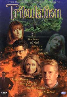 Apocalypse III: Tribulation - Christian Movie/Film on DVD. http://www.christianfilmdatabase.com/review/apocalypse-iii-tribulation/