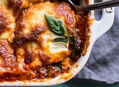 Vegetable Lasagna.   Made from scratch by our Italian chef - to an old family recipe.  Truly authentic.  Oh, and it's vegetarian too.  Dinner's Ready - Hand-cooked meals ready to just heat and eat.  www.dinnersready.com.au Zucchini Lasagna Recipes, Italian Chef, Gluten Free Living, Family Meals, Vegetarian, Pasta, Dinner, Vegetables