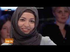 Streitgespräch mit dt. Koran Zitaten
