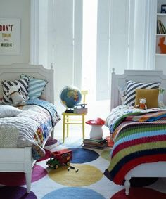 44 best unisex kids room ideas images child room bedrooms rh pinterest com