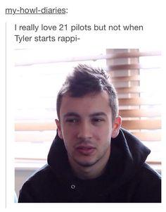 """""""21"""" *cringes*"""