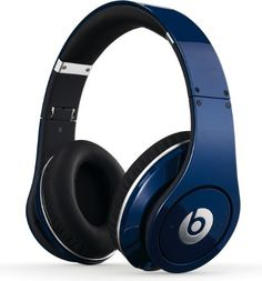be mine!! Beats Studio Over-Ear Headphone (Blue) by Beats, http://www.amazon.com/dp/B008EQ1YQ6/ref=cm_sw_r_pi_dp_3Sc-qb122Q582