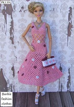 Handbag wow