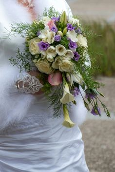 Bien choisir son photographe de mariage : choisir un photographe professionnel.