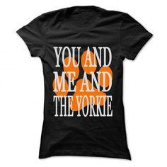 You and me and the Bernese - shirt hoodies neck sweatshirt Black Tees, Long Tee, Ugly Sweater, Sweater Hoodie, Hoodie Dress, Brown Sweater, Sweater Pillow, Baggy Hoodie, Fleece Hoodie