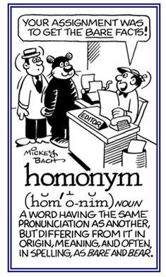 same word different meaning ile ilgili görsel sonucu Same Word Different Meaning, Meant To Be, Facts, English Language, Words, Memes, Vocabulary, Search, English People
