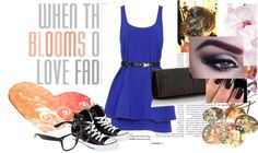 """""""First Date with Zayn"""" by rachel-starr-johnston on Polyvore"""